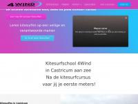 4windkitesurfles.nl