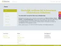 schuurman-es.nl