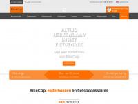 bikecap.com