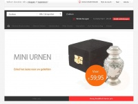 as-urn-shop.nl