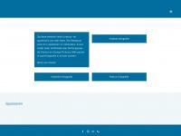 Wozopro.nl