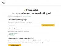 cursuszoekmachinemarketing.nl