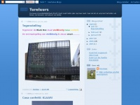 tureluurs.blogspot.com