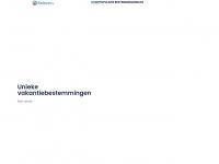 reisver.nl