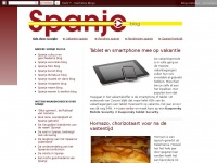 spanje-blog.blogspot.com