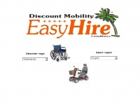 easyhire.info