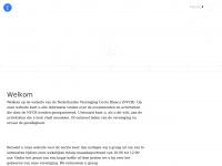 Nvcb.net - Nederlandse Vereniging Costa Blanca