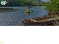 canoe-france.com