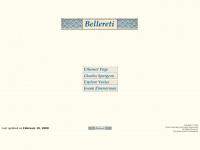 Bellereti.com