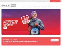 runczech.com