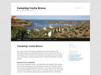camping-costa-brava.info