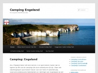 Camping-engeland.nl - Camping: Engeland heeft topklasse campingsCamping Engeland | Your Holiday to England