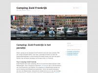 Campings: Zuid-Frankrijk heeft de beste van Europa