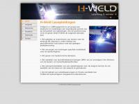 h-weld.nl