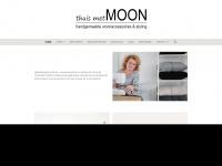 shop - Thuis met moon