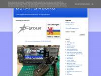 dstarlimburg.blogspot.com