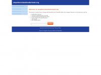 stopdierenleednederland.org