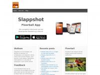slappshot.nl