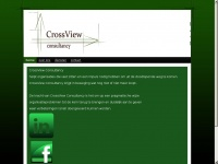 crossviewconsultancy.nl