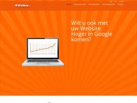 Artikelmax.nl | Een Handige Artikel Marketing Tool!