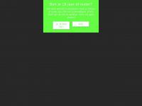 Vinatic Wines - Geweldige Wijnen voor de Laagste Prijs Thuis