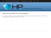 hp-consultancy.nl