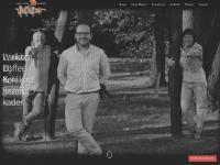 koklikoo.com