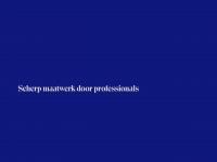 Gallenco.be - Bedrijfisolatie | Dakgoten | Nieuwpoort | Gallenco