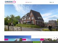 cheizoomakelaardij.nl