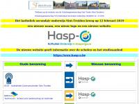Scholengemeenschap-sint-trudo.be - Scholengemeenschap Sint-Trudo Sint-Truiden - Welkom