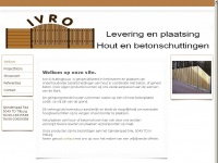 ivroschuttingbouw.nl