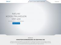 retsch.nl