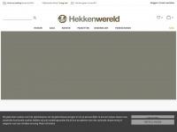 hekkenwereld.nl