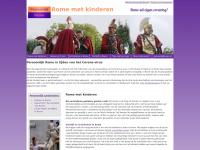 metkinderennaarrome.nl
