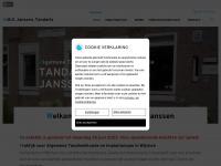 O.M.G. Janssen, tandarts – Implantoloog – Wijchen