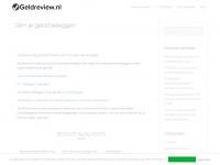 geldreview.nl
