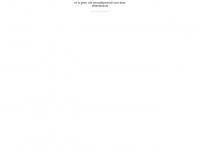 Onderhoudsarm keramisch keukenblad | Lion Stone, Tilburg