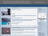 sy-pelikaan.blogspot.com