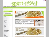 sport-jewel.com