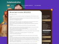 hulphondrufus.wordpress.com