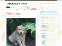 hulphondwinto.wordpress.com