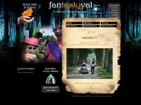 fantastyval.com