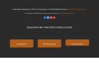 The Dogs Bollocks | The Dogs Bollocks