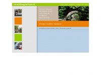 Utrechtsegrachten.nl - geregistreerd voor conceptontwikkeling. Domein en/of concept is te koop
