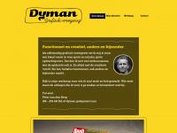 dyman.nl