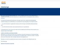 glasgarage.nl