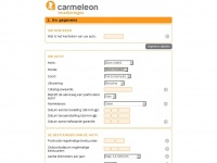 carmeleon.nl