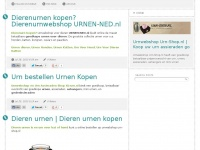 urnwebshop.tumblr.com