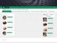 Maritshuiskamerrestaurant.nl - Marits Huiskamerrestaurant