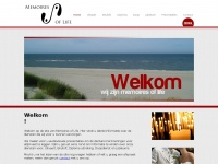 memoires-of-life.nl